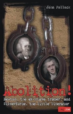 Abolition Pb