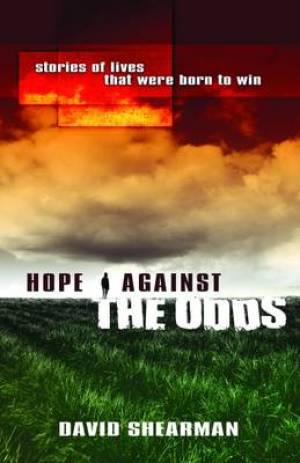 Hope Against The Odds