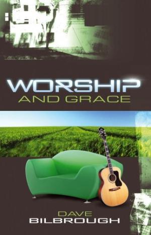 Worship & Grace