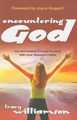 Encountering God Pb