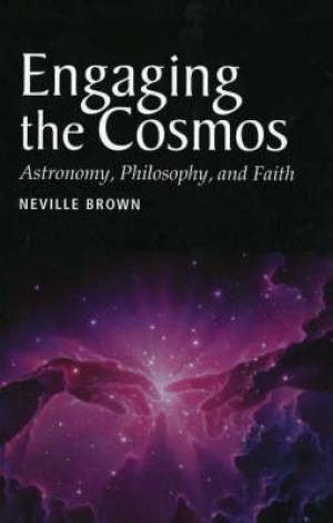 Engaging the Cosmos