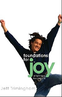 Foundations of Joy