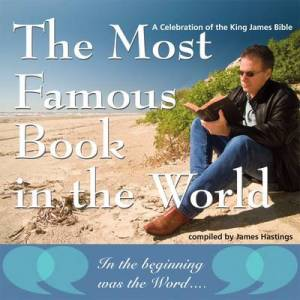 Most Famous Book In The World The Pb