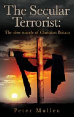 The The Secular Terrorist