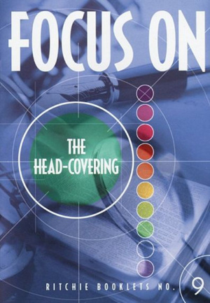 Focus On Head Covering The Booklet