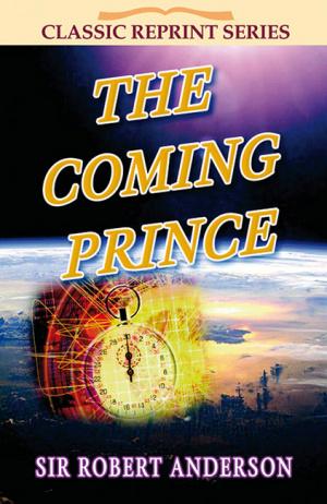 Coming Prince The Pb