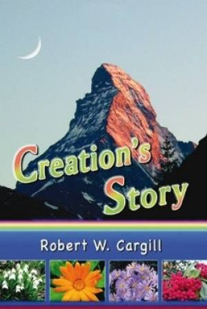 Creations Story Pb