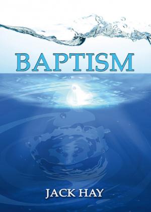 Baptism Pb