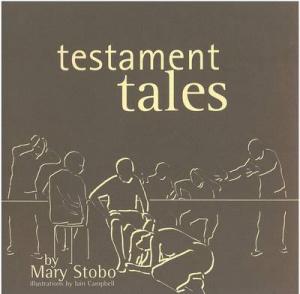 Testament Tales