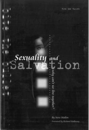 Sexuality And Salvation Pb