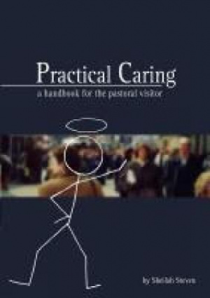 Practical Caring