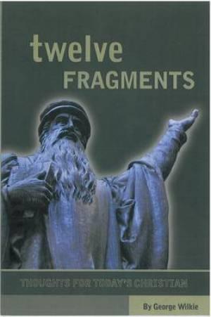 Twelve Fragments Pb