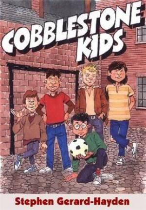 Cobblestone Kids