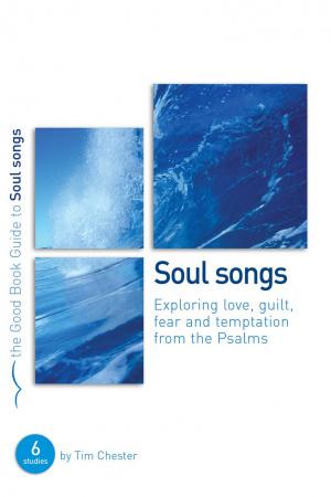 Psalms : Soul Songs