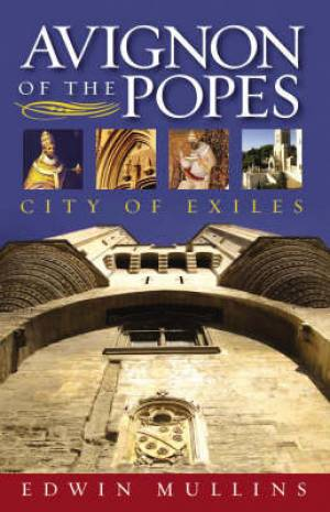 Avignon of the Popes