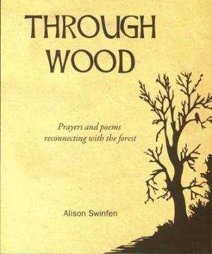 Through Wood Pb
