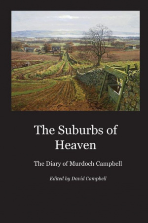 The Suburbs of Heaven