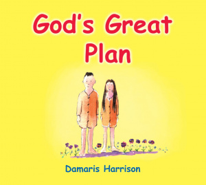 God's Great Plan