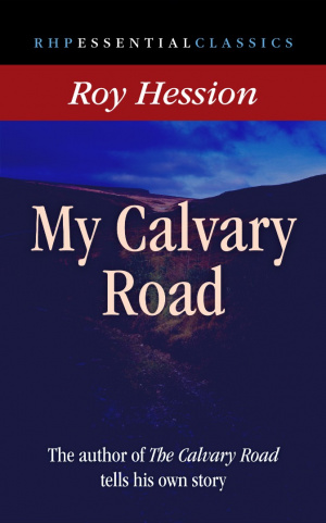 My Calvary Road