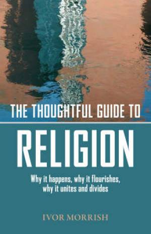Thoughtful Guide To Religion