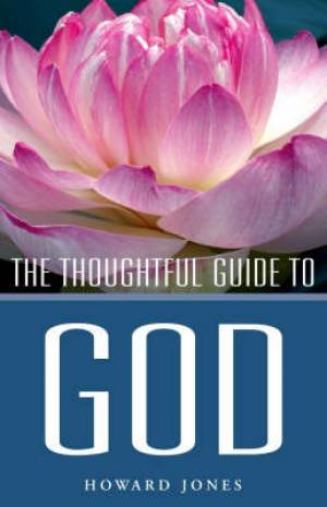 Thoughtful Guide To God