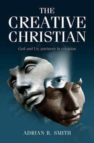 Creative Christian