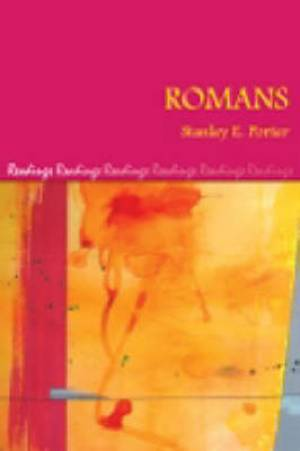 Romans : Readings: A New Biblical Commentary