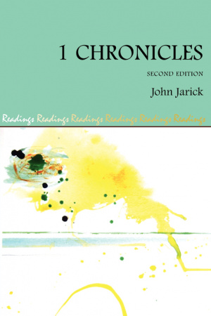 1 Chronicles : Readings - a New Bible Commentary