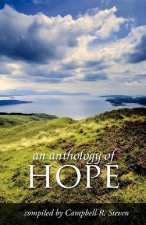An Anthology of Hope