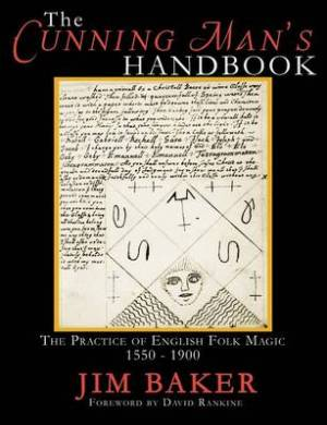The Cunning Man's Handbook