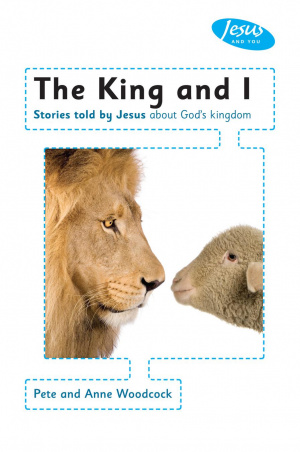 The King and I (Handbook)