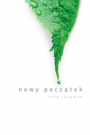 A Fresh Start Polish Edition (paperback)