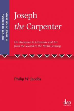 Joseph the Carpenter