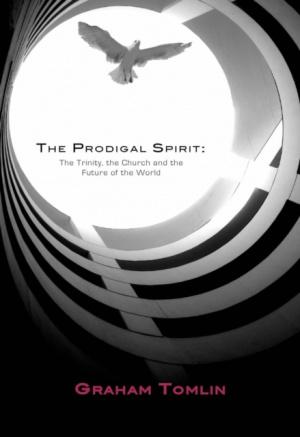 The The Prodigal Spirit