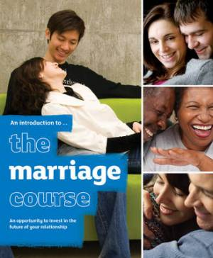 The Marriage Course: Introductory Guide for Guests