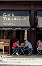 Cafe Theology