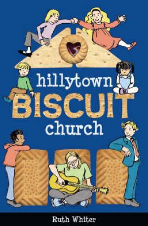 Hillytown Biscuit Church