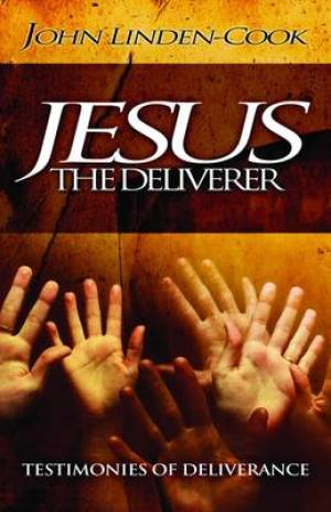 Jesus the Deliverer