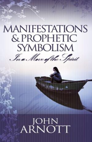 Manifestation and Prophetic Symbolism