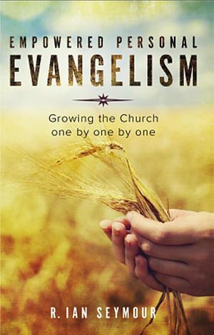 Empowered Personal Evangelism Paperback
