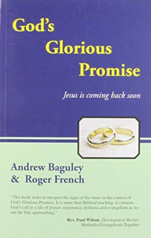 God's Glorious Promise