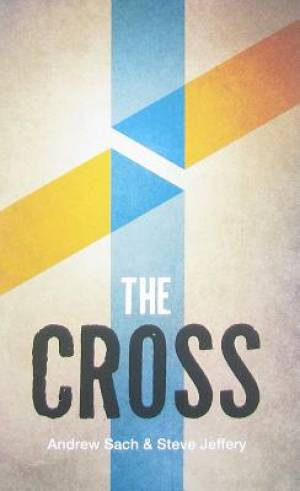 Cross, The