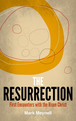 Resurrection, The