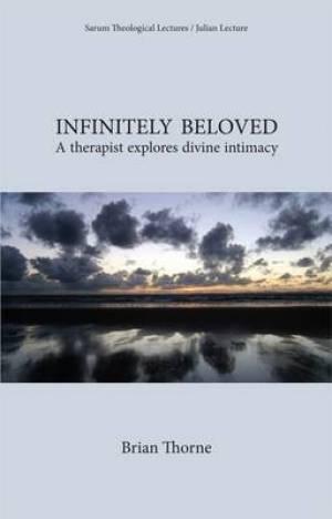 Infinitely Beloved