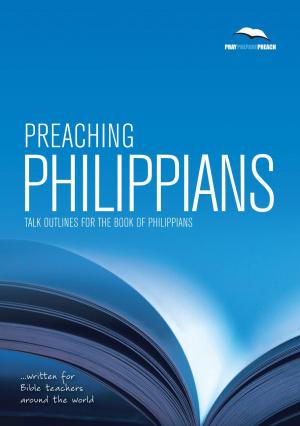 Preaching Philippians