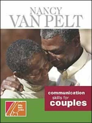 Communication Skills for Couples