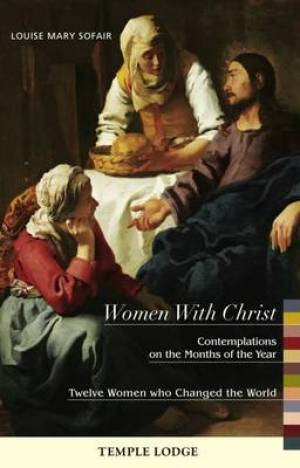 Women with Christ