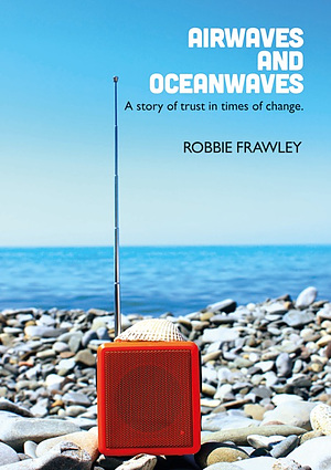 Airwaves and Oceanwaves