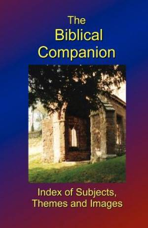 The Biblical Companion