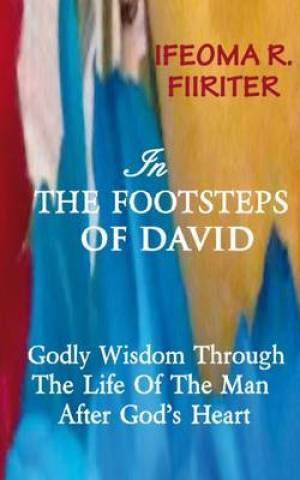 In the Footsteps of David